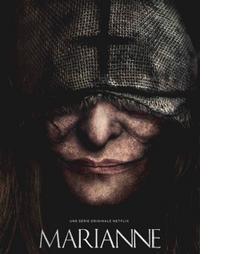 Série Marianne (Saison 1)