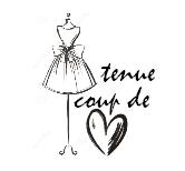 People Event Anya Taylor-Joy au défilé Dior 2022