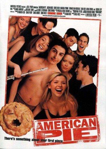 American Pie I
