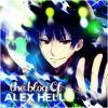 Helsing-Lex21