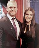 Photo de WWEPROD