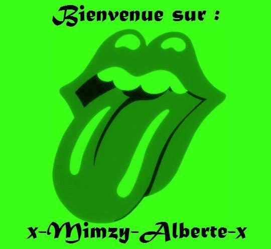 x-Mimzy-Alberte-x