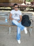 Photo de fouad002
