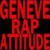 Geneve-rap-attitude