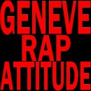 Photo de Geneve-rap-attitude