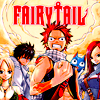 • FAiRY TAiL • HAPPY THE CENS0R • ♥