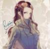 Robin413