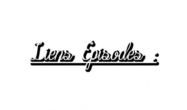Hakuouki Shinsengumi Kitan : Liste des épisodes