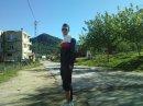 Photo de madjidDDC