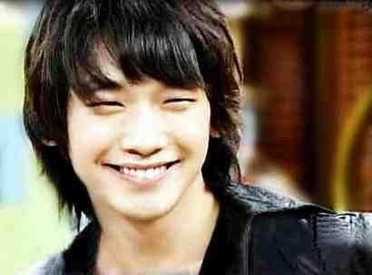 I love to kill // 16 épisodes // Drama Coréen // Romance, Drame // 2005
