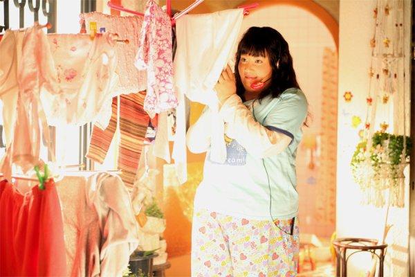 200 Pounds of Beauty // 6 parties // Film Coréen // Comédie, Romance // 2006