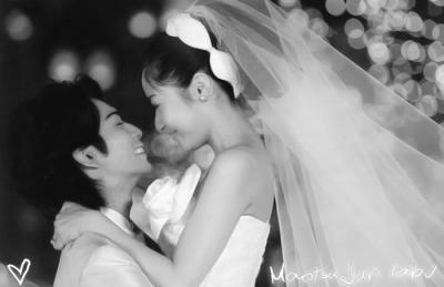 Hana Yori Dango - Le film // 7 parties // Film Japonais // Amour, Drame // 2007