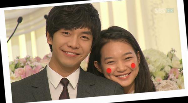 My Girlfriend is A Gumiho // drama Coréen // 16 épisodes // Romance, Comédie // 2009