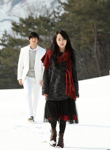 Cinderella's Sister // drama Coréen // 20 épisodes // Romance, Comédie // 2010