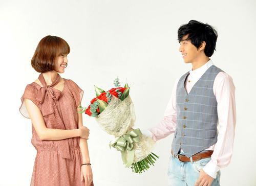 Shining Inheritance //drama coréen//28 épisodes// Drame, Amour, comédie//2009