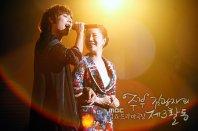 Housewife Kim Kwang Ja's Third Activity// Film Coréen //  Comedie // 2010