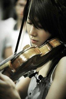 Beethoven Virus // Drama Coréen // 18 épisodes // Amour, Musique // 200?