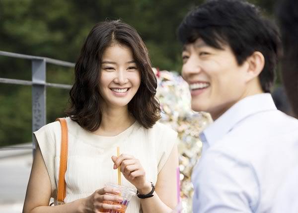 Hong Gil Dong's descendants//film Coreen // 20 épisodes //Comédie & Romance // 2011
