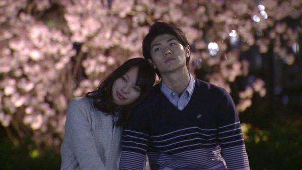 Taisetsu Na Koto //Drama Japonais // 10 épisodes //Romance, Ecole// 2011