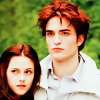Photo de Twilight-song