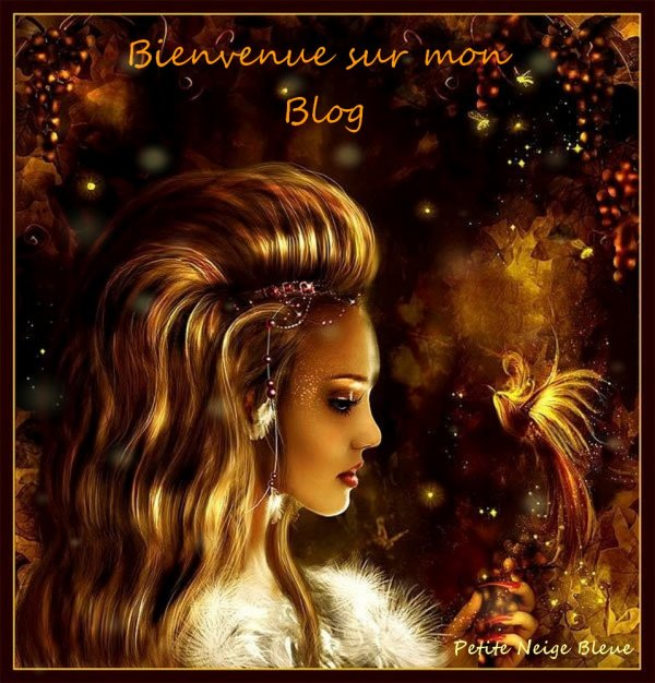 !!! biEnvEnuE d@ns moOn blOg !!!