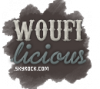 woufilicious