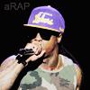 Miror : Lil Wayne & Bruno Mars ♥
