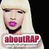 Superbass : Nicki Minaj ♥