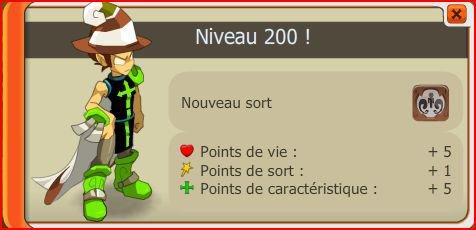 iop 200!!!!!