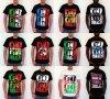 T Shirt Pays (l)