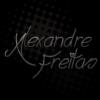AlexandreFreitas