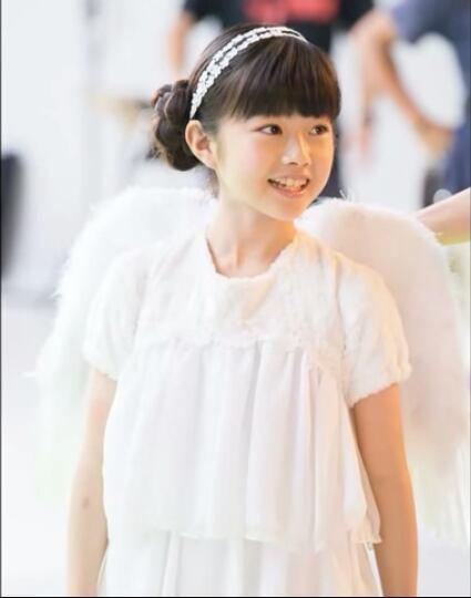 Un ange yuki un ange