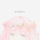 Photo de Bitters