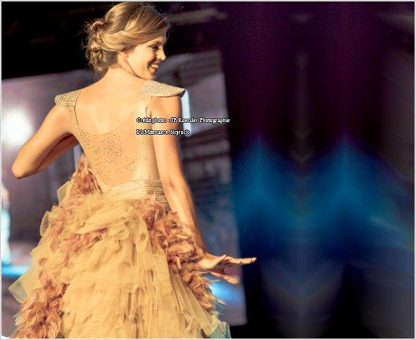 04/09/16 : Miss Alsace - Miss Lorraine