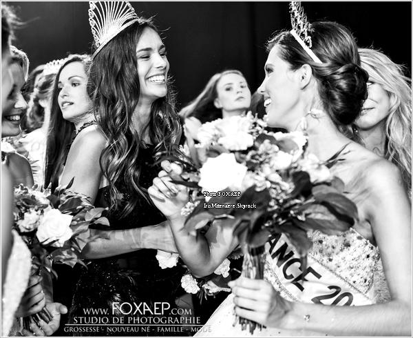 21/09/16 : Collioure - Miss Bourgogne