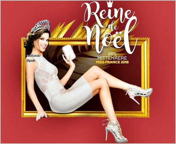 28/11/16 : Jour 4 Ile de la Réunion