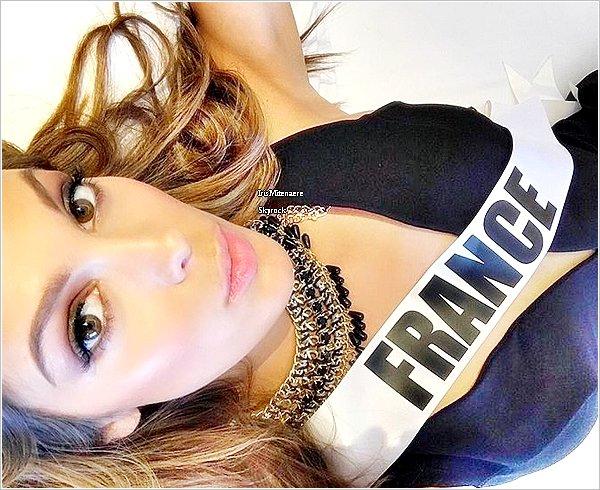 19/01/17 : Miss Univers Jour 5
