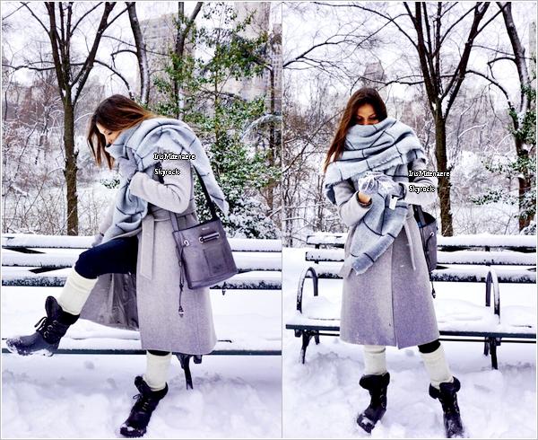 10/02/17 : New York