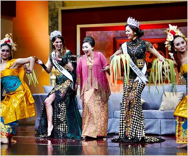 03/04/17 : Jakarta