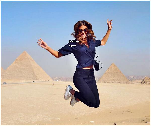 25/10/17 : Egypte