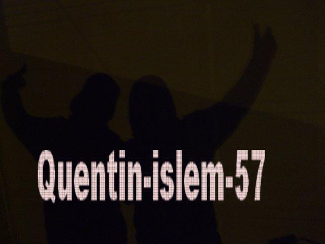 Blog de quentin-islem-57