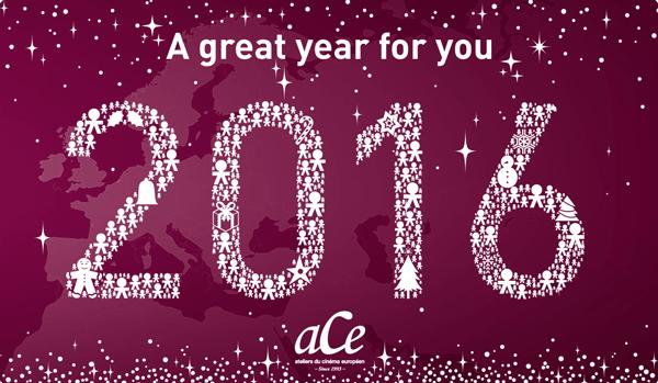 Bonne année à tous les passionnés d'engins deTP, camions et matériels  agricoles  encore plus de photos pour 2016
