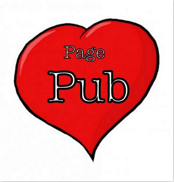 Pubs ? ♥
