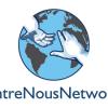 EntreNousNetwork