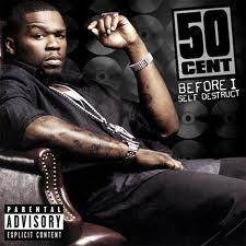 curtis ''50cent '' jackson