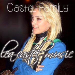 [Léa Castel] Le Blog du Forum de la Castel Family