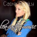 Photo de lea-castel-music