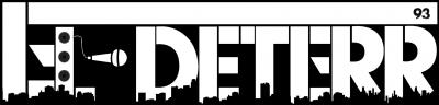 E.L- D.E.TE.2.R (2011)