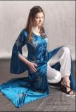 Photo de Takchita-kaftan59