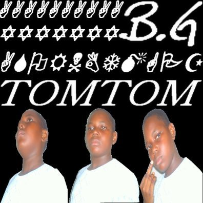 ---ToMtOm-Du-128.SkYrOcK.CoM---